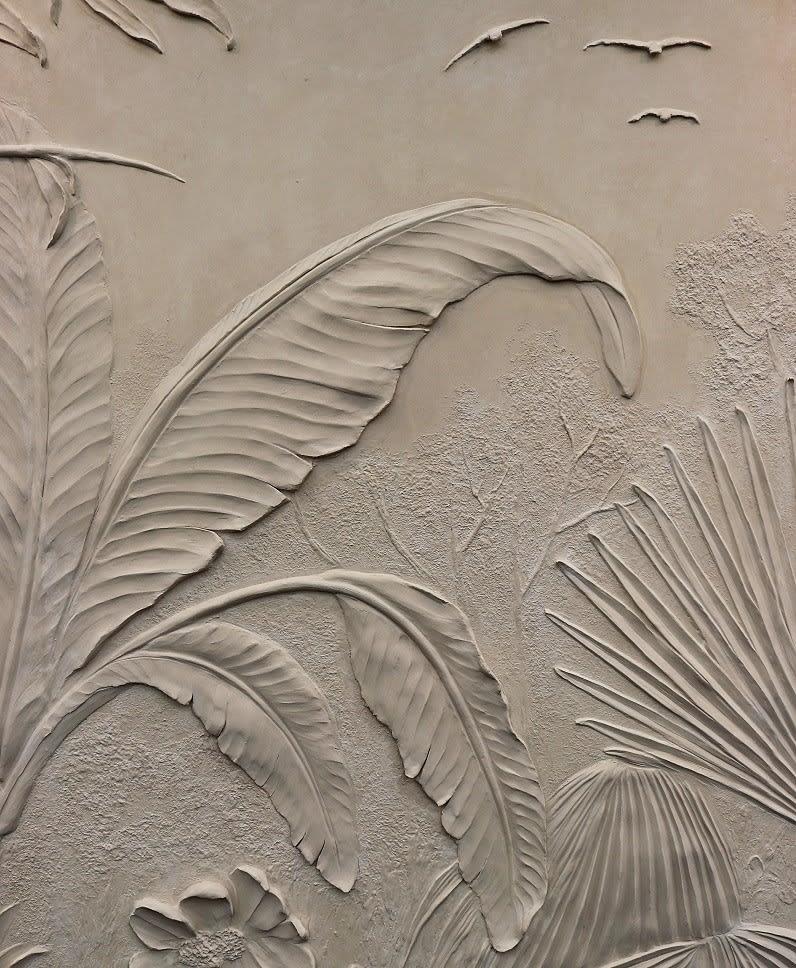 scagliola-bas-relief-decorex-2018-pigmentti