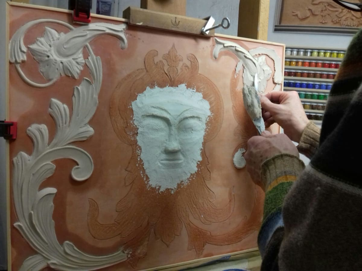 bas-relief-sculpture-material-marmorino-studio-pigmentti-2