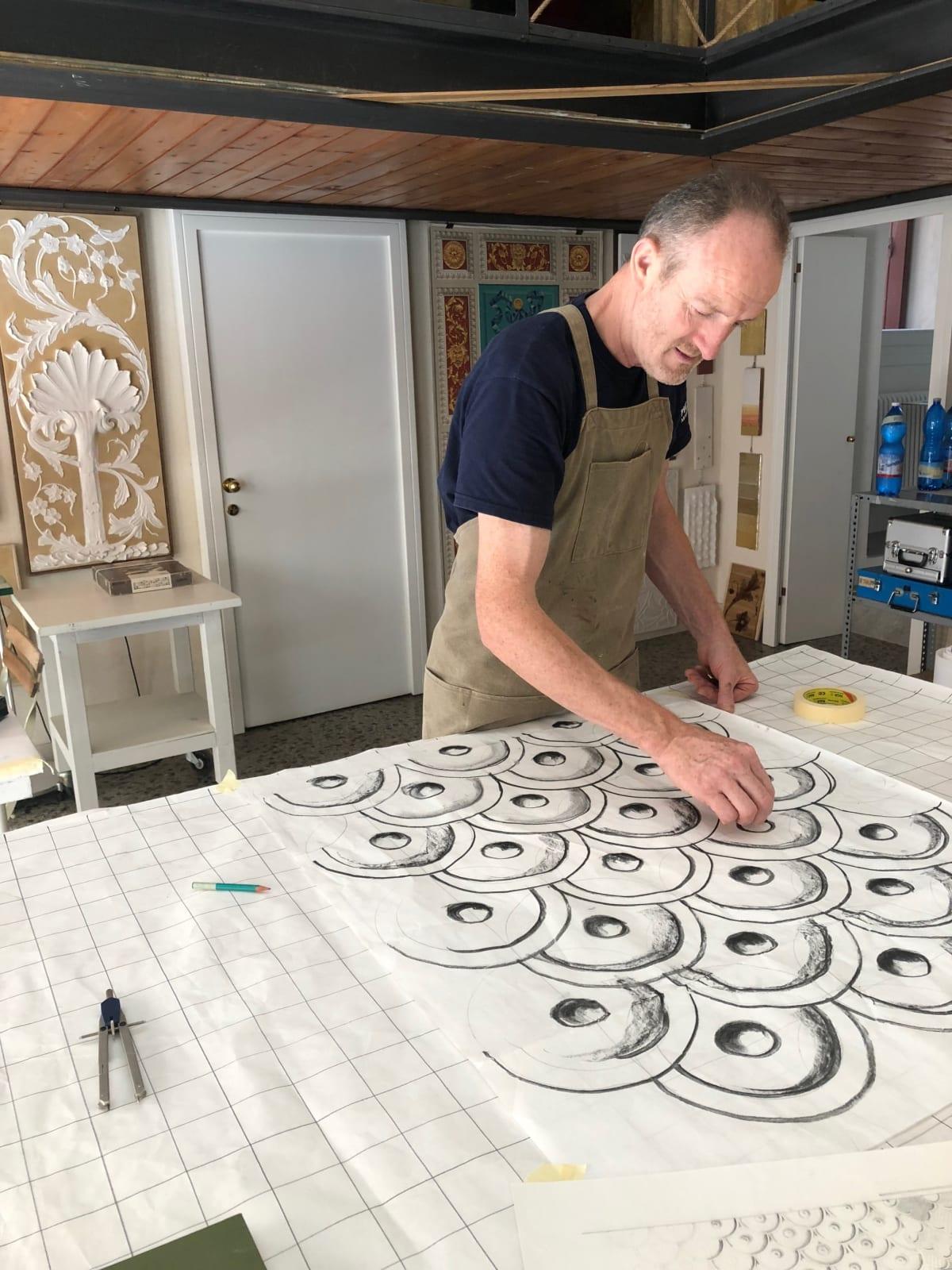 bas-relief-sculpture-material-marmorino-design-studio-pigmentti