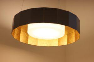 lighting-design-gold-leaf-manetti-pigmentti