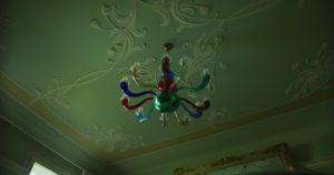 ceiling-decoration-bas-relief-pigmerntti