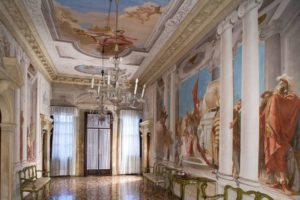 ceiling-decoration-villa-valmarana-pigmentti
