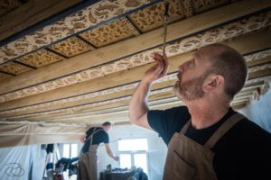 ceiling-decoration-italy-luxury-interior-design-pigmentti