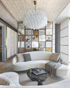 ceiling-decoration-luxury-interior-design-living-room-pigmentti
