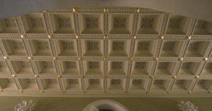 ceiling-decoration-painted-pigmentti