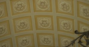 ceiling-decoration-trompe-l-oeil-pigmentti