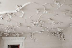 david-wiseman-ceiling-decoration-bas-relief-pigmentti
