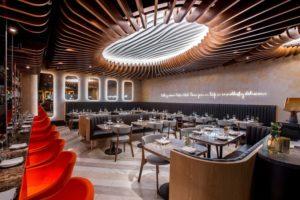 haz-restaurant-ceiling-decoration-london-i-am-associates-pigmentti