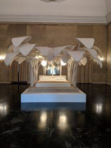 marc-ange-milan-design-week-2019-palazzo-cusani