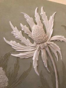 bas-relief-ideas-flower