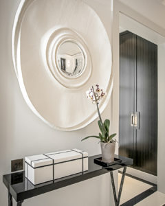 bas-relief-ideas-round-mirror