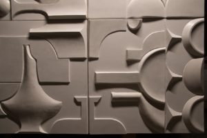 bas-relief-panel-detail-pigmentti