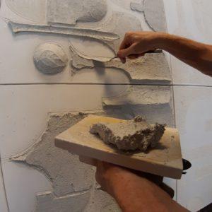 bas-relief-marmorino-pigmentti