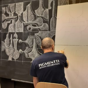bas-relief-panels-making-pigmentti