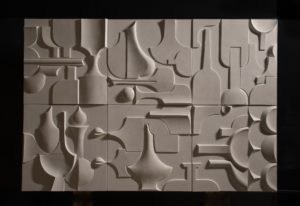 bas-relief-panel-collection-final