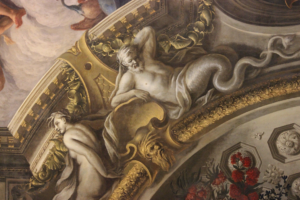 tromple-l-oeil-examples
