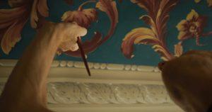approaching-new-renaissance-7-trompe-l-oeil