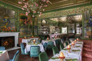 annabels-restaurant-interiors-pigmentti