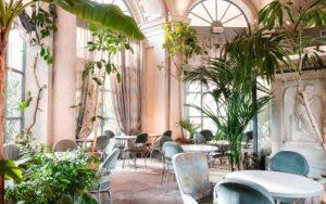 lubar-milan-restaurant-interiors-pigmentti