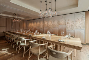 hide-london-restaurant-interiors-these-white-walls-pigmentti