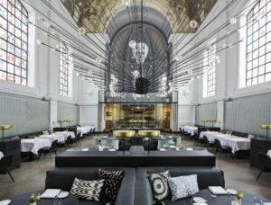 the-jane-antwerp-restaurant-interiors-pigmentti