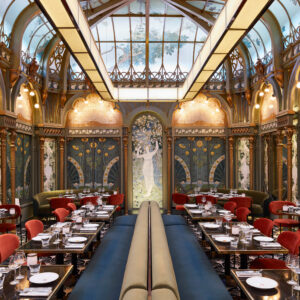beefbar-restaurant-paris-interiors-humbert-poyet-france-pigmentti