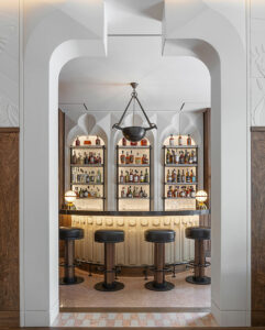 The-Berkely-Bar-Terrace-restaurant-interiors-bryan-o-sullivan-pigmentti