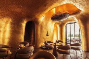 inns-bar-chengdu-wooton-designers-restaurant-interiors-pigmentti
