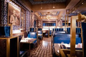 bob-bob-ricard-london-restaurant-interiors-david-collins-pigmentti
