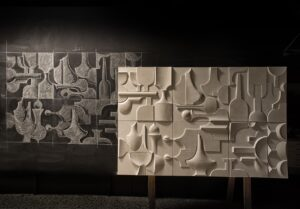 wall-relief-sculpture-pigmentti