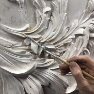 decorative-art-relief-sculpture-pigmentti