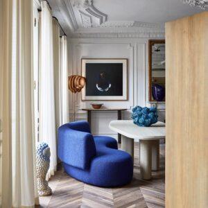 blue-art-interiors-5