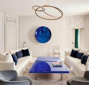 blue-art-jaime-beriestain-studio-pigmentti