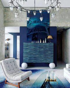 blue-art-jean-louis-deniot