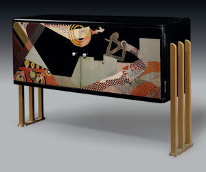 jean-dunand-cabinet-lacquered-pigmentti