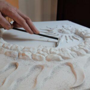 relief-sculpture-pigmentti
