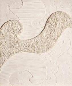 contemporary-relief-art-study-of-the-sea--pigmentti