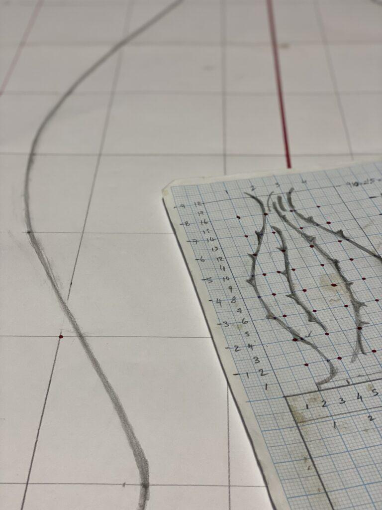 Morphis-Sketch