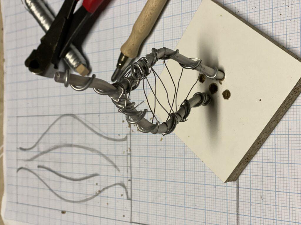 Morphis-Sketch-Armature