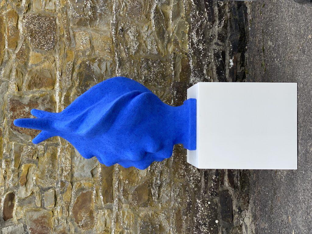 Morphis-Sculpture-pigmentti